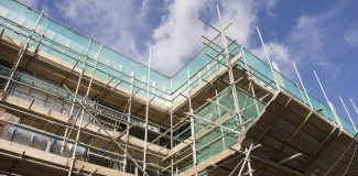 Scaffolding - York Safety Training